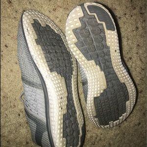 Reebok Shoes - Men's ultra knit reebok sneakers